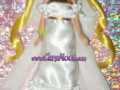 sailor-moon-serenity-doll-custom-italian-giochi-preziosi