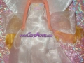 sailor-moon-serenity-principessa-dress-outfit-custom-ooak-bunnytsukino
