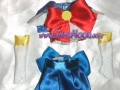 sailor-v-custom-dress-fuku-doll-bunnytsukino