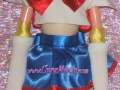 sailor-v-custom-ooak-dress-outfit-custom-bunnytsukino