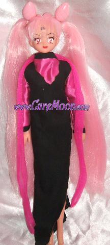 bambola-custom-lady-nera-doll-ooak-black-curemoon