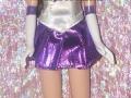 bambola-sailor-saturn-custom-doll-giochi-preziosi-ooak-2011