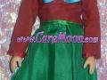 hotaru-saturn-ottavia-doll-bambola-dress-outfit-school-fuku-custom-handmade-curemoon-bunnytsukino