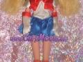 sailor-marta-moon-custom-ooak-bunnytsukino
