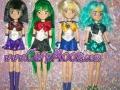 sailor-moon-outer-dolls-giochi-preziosi-2011-custom-cure-moon
