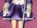 sailor-moon-s-bambola-doll-custom-sailor-saturn-italian