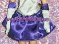 sailor-moon-s-sailor-saturn-custom-doll-ooak-giochi-preziosi