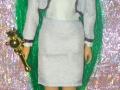 sailor-moon-s-setsuna-custom-doll-bambola-handmade-casual-look-curemoon-bunnytsukino