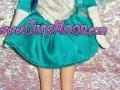 sailor-neptune-custom-ooak-doll-bambola-curemoon-bandai-europe-version