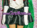 sailor-pluto-bambola-doll-custom-handmade-bandai-version-curemoon-bunnytsukino