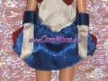 sailor-saturn-bambola-doll-bandai-japan-version-custom-ooak-bunnytsukino-curemoon