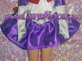 sailor-saturn-bandai-japan-doll-cure-moon-curemoon-bunny-tsukino-bunnytsukino-s