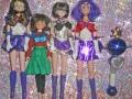 sailor-saturn-custom-dolls-bambole-curemoon