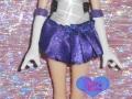 sailor-saturn-mini-doll-giochi-preziosi-gig-2011-custom-ooak-curemoon