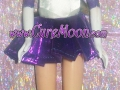 sailor-saturn-moon-custom-doll-ooak-bambola-giochi-preziosi-2011-curemoon