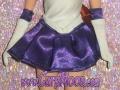 sailor-saturn-prototype-irwin-doll-ooak-handmade-custom-bunnytsukino-curemoon