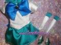 neptune-vestitino-custom