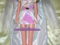 sailor-moon-stars-doll-bambola-custom-ooak-sailor-cosmos-curemoon