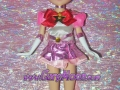 sailor-moon-stars-doll-bambola-sailor-chibiusa-chibimoon-2011-version-custom-ooak-giochi-preziosi-curemoon