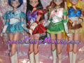 sailor-moon-stars-eternal-dolls-bambole-doll-bambola-custom-ooak-handmade-inner-mercury-mars-jupiter-venus-curemoon-1