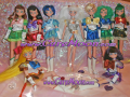 sailor-moon-stars-eternal-dolls-bambole-doll-bambola-custom-ooak-handmade-outer-inner-cosmos-curemoon-1