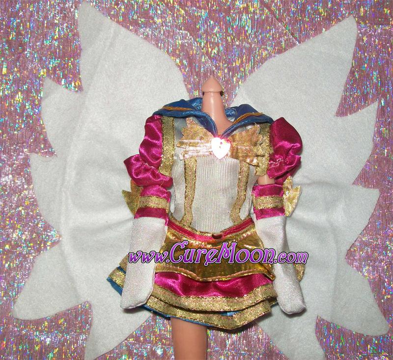 sailor-moon-eternal-musical-custom-dress