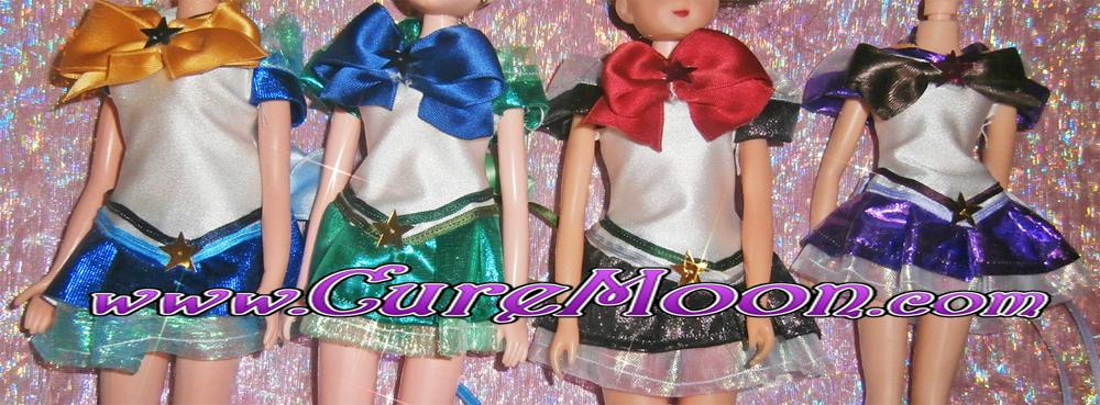 sailor-moon-stars-outfit-dress-vestitini-dolls-bambole-custom-ooak-curemoon-outer.jpg