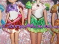 sailor-moon-stars-outfit-dress-vestitini-dolls-bambole-custom-ooak-curemoon-inner.jpg