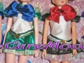 sailor-moon-stars-outfit-dress-vestitini-dolls-bambole-custom-ooak-curemoon-outer.jpg