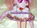 sailor-moon-super-s-bamboladoll-custom-super-sailor-chibiusa-curemoon
