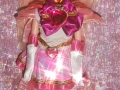 sailor-moon-super-s-chibimoon-chibiusa-outfit-bandai-custom-curemoon