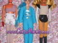 sailor-moon-super-s-occhio-di-tigre-falco-pesce-tiger-eye-fish-hawks-custom-dolls-doll-bambole-ooak-curemoon-bunnytsukino