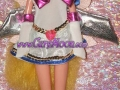 Sailor-moon-super-dress-outfit-doll-custom-ooak-bunnytsukino-curemoon