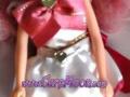 super-sailor-chibiusa-dress-fuku-vestitino-chibimoon-bunnytsukino