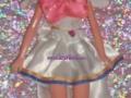 super-sailor-moon-custom-dress