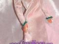 bambola-doll-custom-odette-ooak-handmade-incantesimo-del-lago-swan-princess-bunnytsukino-curemoon