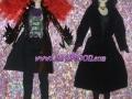 victoria-jane-custom-ooak-doll-barbie-bunny-tsukino-cure-moon-eclipse-twilight