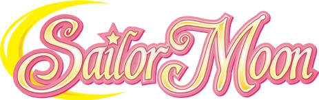 logo-sailor-moon-new