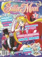sailor-moon-preziosi-collection-2011