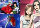 Amazon Video: Inuyasha, Nana, Gundam e tutte le novità