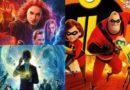 Disney+: tutte le novità di giugno 2020