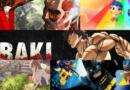 Netflix: tutte le novità animate di giugno 2020