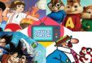 I migliori cartoni in onda dal 10 al 16 agosto 2020