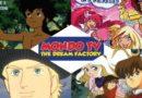 MONDO TV KIDS: nasce il canale TV