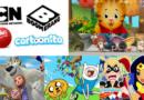 APRILE 2021: Le novità di Boing, Cartoonito, Cartoon Network e Boomerang